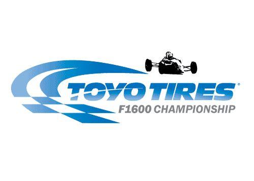 Formule 1600
