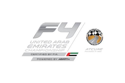 F4 UAE