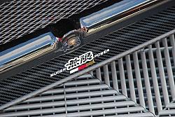 2013 WTCC Hungaroring