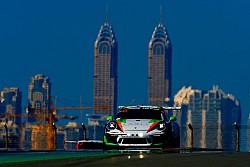 24 часа Дубая