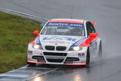 FIA WTCC, Race 1