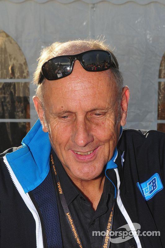 Hans-Joachim