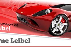 Lorne Leibel
