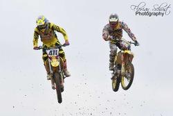 42. Winter-Motocross Frankenbach