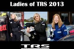 TRS 2013
