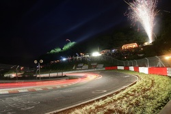 Night at the Nordschleife