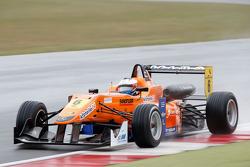 ROUND 02 - Silverstone