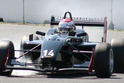 Troy Hanson Lola F3