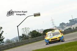 Thiago Camilo, RCM, Chevrolet