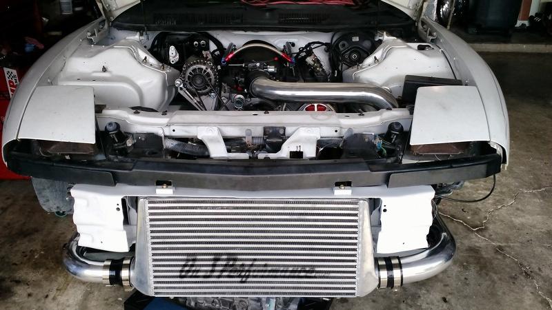 Turbo Toy