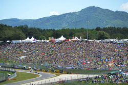 Michelin GP Italia