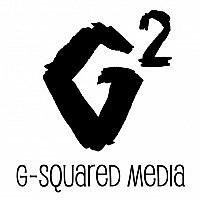 GSquaredMedia