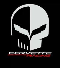 CorvetteAB