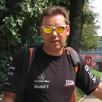 Alexandr Fomenko1
