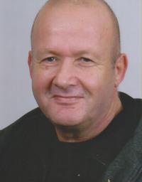 kobus1960