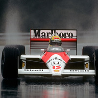 Formula1SpecIalisT