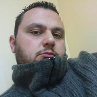Ioannis Papazisis