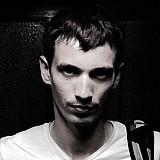 Андрій Сафронов