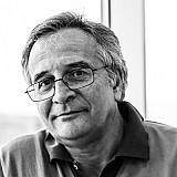 Франко Нуньєс