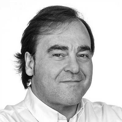 Germán Garcia Casanova