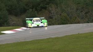 Mazda Dyson Racing