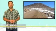 Top Gear Volcano, Rhys Millen Pikes Peak, 2011 Ford Explorer Technology
