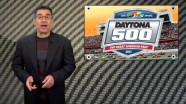 ShakeDown - Daytona 500 and Dale Sr. 10th Anniversary
