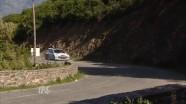 IRC Rally Corsica - Day 2