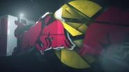 Ring frei - Red Bull Ring Opening - Tiltshift