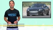 New Porsche Supercar, Lancia Stratos gets Denied by Ferrari, New Jaguar XE Spied!
