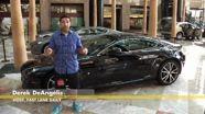 Lamborghini Sesto Elemento Confirmed, SLS AMG Black Series, Land Rover and Jaguar Engine Production