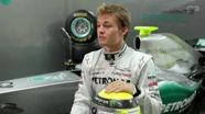 Grand Prix Insights - Helmet