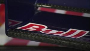 Toro Rosso 2012 - Car Launch - STR7