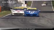 2012 Corse Clienti racing news n.1