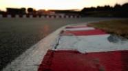Grand Prix Insights 2012 - Track Safety