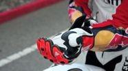 MotoGP City Ride 2012 USA