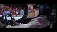Le Mans 1971, Steve McQueen *HD* + subtitles