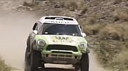 Dakar 2013 - Stage 10 - Cordoba to La Rioja