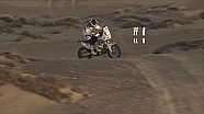Dakar 2013 - Best of Bikes