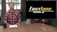 1000hp Shelby, 2015 Mazda3, 2014 Cadillac CTS, LaFerrari Soundtrack, CoW, & More!