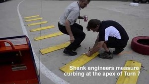 Michael Shank Racing Video Preview: Detroit Grand Prix