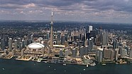 2013 Toronto Firestone Fast 6