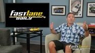 2013 Fast Lane Daily Labor Day Special!