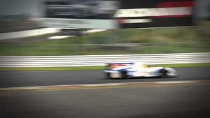 AS LMS Fuji 2013 KCMG Feature Story