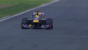 Moscow Raceway -Vidéo -  Alain Prost & Gregoire Akcelrod Interview