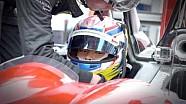 Asian Le Mans Series 2014 trailer