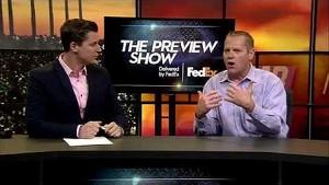 NASCAR | Preview Show: Phoenix