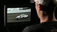 NASCAR | First Turn - Kevin Harvick