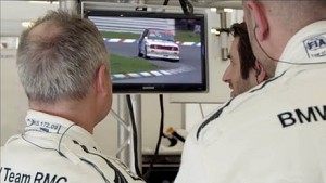 DTM Oschersleben Qualifying - Re-Live