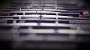 DTM Budapest 2014 - Best of race